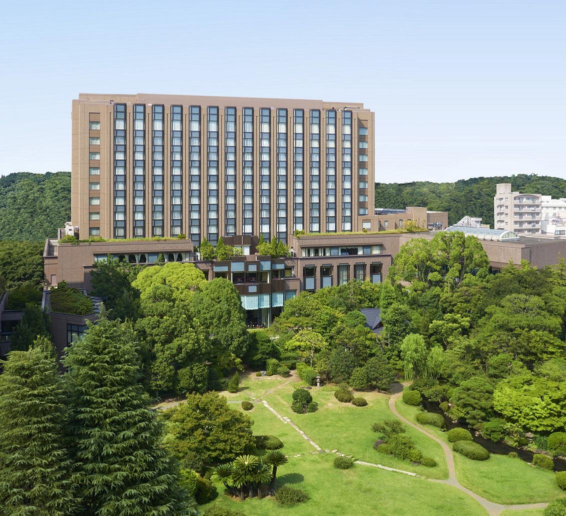 RIHGA_royal_hotel_tokyo
