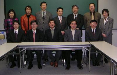 20110612-shibucho200502.jpg